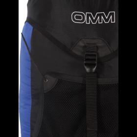 OMM Classic 32 Blue (B1)